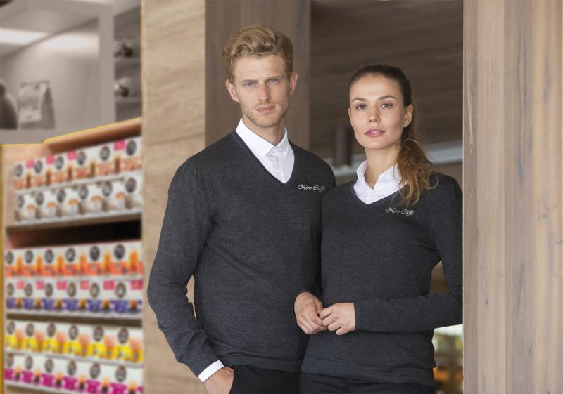 Il tuo stile Capsule Shop